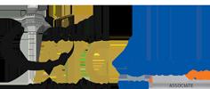 Advanced ATC Logo